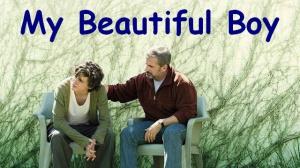 MY BEAUTIFUL BOY : Bande-annonce du film avec Timothée Chalamet et Steve Carell en VOSTF