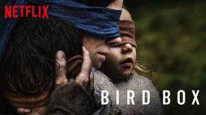 BIRD BOX : Bande-annonce en VF du film Netflix de Susanne Bier avec Sandra Bullock