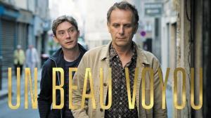 UN BEAU VOYOU : Bande-annonce du film avec Charles Berling et Swann Arlaud