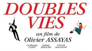 DOUBLES VIES (2019) : Bande-annonce du film de Olivier Assayas avec Guillaume Canet et Juliette Binoche