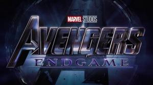 AVENGERS - ENDGAME (2019) : Bande-annonce du film Marvel en VF