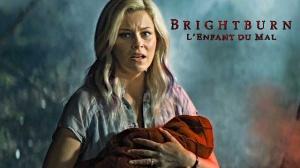 BRIGHTBURN - L'ENFANT DU MAL : Bande-annonce du film d'horreur en VF