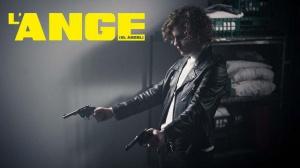 L'ANGE (2019) : Bande-annonce du film en VOSTF