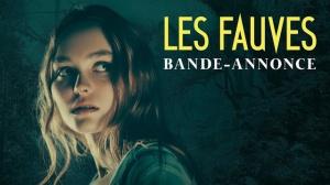 LES FAUVES (2019) : Bande-annonce du film avec Lily-Rose Depp et Laurent Lafitte