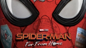 SPIDER-MAN - FAR FROM HOME : Bande-annonce du film Marvel en VF