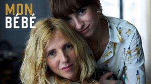 MON BÉBÉ : Bande-annonce du film de Lisa Azuelos avec Sandrine Kiberlain