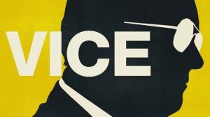 VICE (2019) : Bande-annonce en VF du film avec Christian Bale, Amy Adams et Steve Carell
