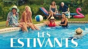 LES ESTIVANTS : Bande-annonce du film de Valéria Bruni Tedeschi