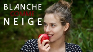 BLANCHE COMME NEIGE : Bande-annonce du film de Anne Fontaine avec Isabelle Huppert