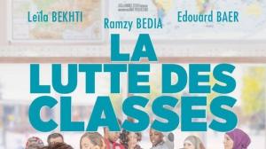 LA LUTTE DES CLASSES (2019) : Bande-annonce du film avec Leïla Bekhti et Édouard Baer