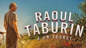 RAOUL TABURIN A UN SECRET : Bande-annonce du film avec Benoît Poelvoorde