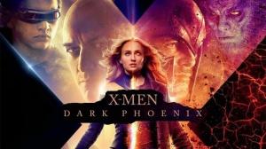 X-MEN - DARK PHOENIX : Nouvelle bande-annonce du film en VF