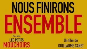 NOUS FINIRONS ENSEMBLE : Bande-annonce du film de Guillaume Canet
