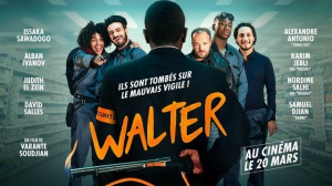 WALTER (2019) : Bande-annonce du film