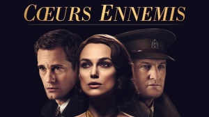 CŒURS ENNEMIS : Bande-annonce du film en VF