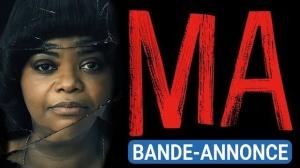 MA (2019) : Bande-annonce du film avec Octavia Spencer en VF