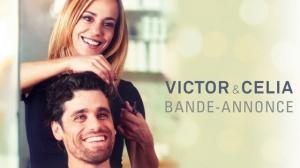 VICTOR ET CÉLIA : Bande-annonce du film de Pierre Jolivet