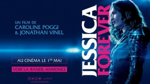 JESSICA FOREVER : Bande-annonce du film
