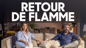 RETOUR DE FLAMME (2019) : Bande-annonce du film avec Ricardo Darín en VOSTF