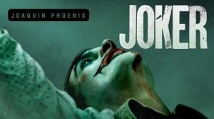 JOKER (2019) : Bande-annonce du film avec Joaquin Phoenix en VF