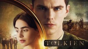 TOLKIEN (2019) : Nouvelle bande-annonce du film en VF