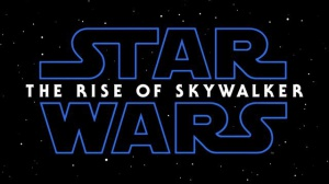 STAR WARS - THE RISE OF SKYWALKER : Bande-annonce du film en VOSTF