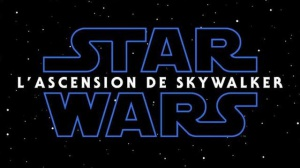 STAR WARS - L'ASCENSION DE SKYWALKER : Bande-annonce du film en VF