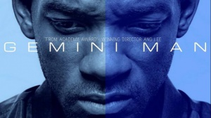 GEMINI MAN : Bande-annonce du film de Ang Lee avec Will Smith en VF