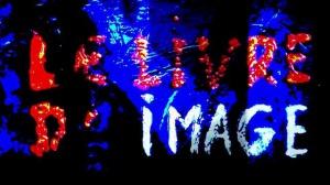 LE LIVRE D'IMAGE : Bande-annonce du film de Jean-Luc Godard