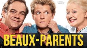 BEAUX-PARENTS : Bande-annonce du film avec Didier Bourdon, Josiane Balasko et Bénabar