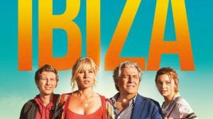 IBIZA (2019) : Bande-annonce du film avec Christian Clavier