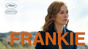FRANKIE (2019) : Bande-annonce du film avec Isabelle Huppert