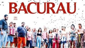 BACURAU : Bande-annonce du film brésilien en VOSTF