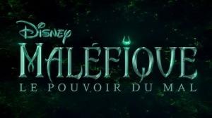 MALÉFIQUE - LE POUVOIR DU MAL : Bande-annonce du film Disney en VF