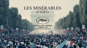 LES MISÉRABLES (2019) : Bande-annonce du film de Ladj Ly