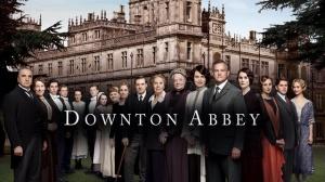 DOWNTON ABBEY (2019) : Bande-annonce du film en VF