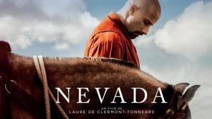 NEVADA (2019) : Bande-annonce du film avec Matthias Schoenaerts en VOSTF