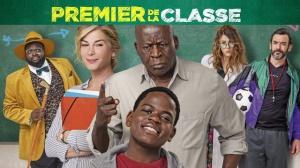 PREMIER DE LA CLASSE (2019) : Bande-annonce du film
