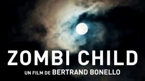 ZOMBI CHILD : Bande-annonce du film de Bertrand Bonello