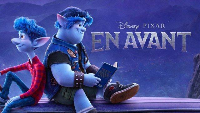 En Avant (Disney Pixar) Perso-player_preview