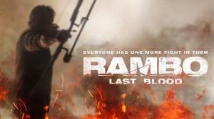 RAMBO - LAST BLOOD : Bande-annonce du film avec Sylvester Stallone en VF