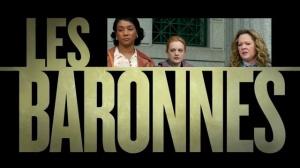 LES BARONNES (2019) : Bande-annonce du film avec Melissa McCarthy en VF