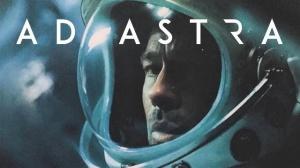 AD ASTRA : Bande-annonce du film de James Gray avec Brad Pitt