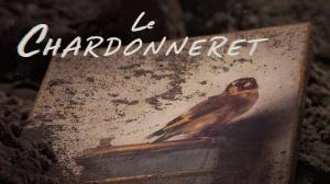 LE CHARDONNERET : Bande-annonce du film en VF