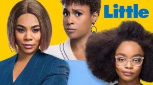 LITTLE (2019) : Bande-annonce du film en VF