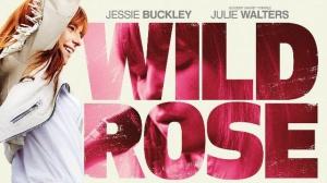 WILD ROSE (2019) : Bande-annonce du film en VOSTF