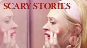SCARY STORIES (2019) : Bande-annonce du film d'horreur en VF