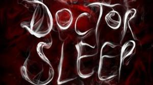DOCTOR SLEEP (2019) : Bande-annonce du film d'horreur d'après Stephen King en VF