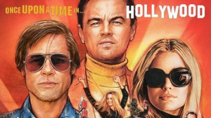 ONCE UPON A TIME IN... HOLLYWOOD : Nouvelle bande-annonce en VF du film de Quentin Tarantino