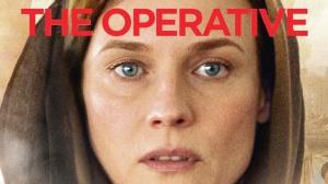 THE OPERATIVE : Bande-annonce du film avec Diane Kruger en VOSTF